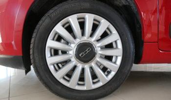 Fiat 500L 1.3 Mjt POP STAR completo