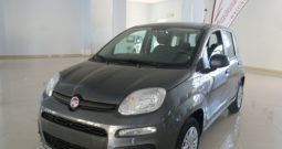 Fiat Panda Easy 1200 Benzina