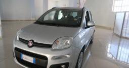 Fiat Panda Lounge 1200 Benzina