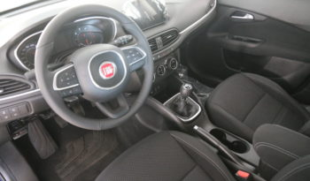Fiat Tipo SW Lounge 1600 MultiJet completo
