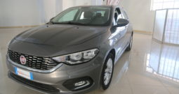 Fiat Tipo Opening Edition 1400 Benzina