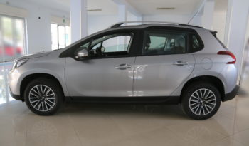 Peugeot 2008 1.6 Hdi 100cv Active completo