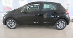 Peugeot 208 All Active 1500 HDI