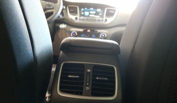 HYUNDAI TUCSON 1.7 CRdi 115cv 2WD XPOSSIBLE completo