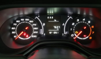FIAT nuova TIPO 1.4 bz OPEN EDITION completo