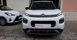 CITROEN new SUV C3 AIRCROSS 1.6 hdi FEEL