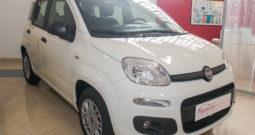 Fiat Panda Easy 1200