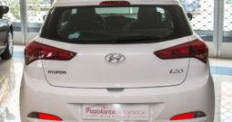 Hyundai i20 1100 Diesel