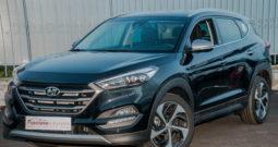 Hyundai Tucson 1700