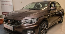 Fiat Tipo Opening Edition 1600 Diesel