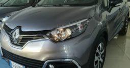 Renault Captur Life 1500 dCi