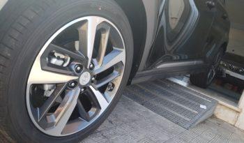 Hyundai KONA 1.6 crdi Xpossible completo