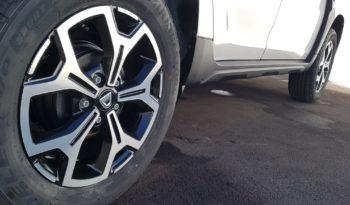 Dacia Duster 1.6 SCe 115cv GPL PRESTIGE completo