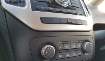 Kia VENGA 1.4 CRDI 90cv ACTIVE completo