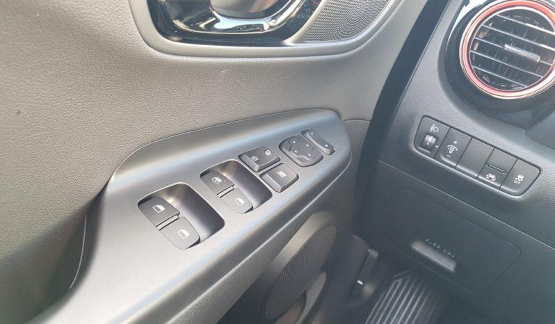 Hyundai KONA 1.6 CRDI 115cv Xpossible completo
