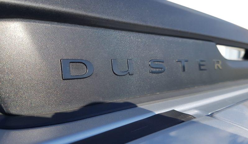 Dacia DUSTER 1.5 dCi Comfort completo