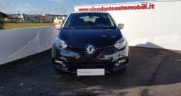 Renault Captur 1.5 dCi HYPNOTIC