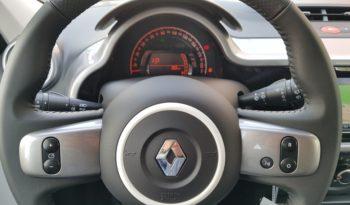 Renault TWINGO SCe 69 EDC Cambio Automatico completo