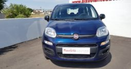 Fiat PANDA 1.2 bz EASY S&S