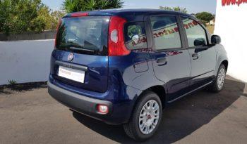Fiat PANDA 1.2 bz EASY S&S completo