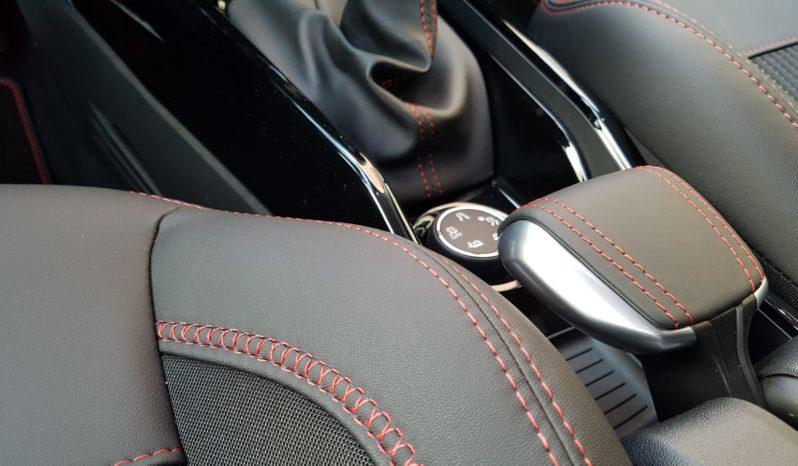 Peugeot Suv 2008 1.2 PureTech Turbo 130 Manuale a 6 Rapporti S&S GT Line completo