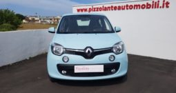 Renault TWINGO TCe90 Duel2