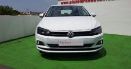 VW POLO 1.0 Trendline 5p