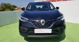 Nuovo Renault KADJAR 1.5 dCi 115cv SPORT EDC