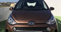 Hyundai I10 1.0 MT 67cv m.y.20