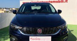Fiat Tipo 4porte 1.3 MJT 95cv Lounge