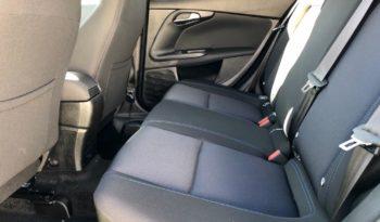 Fiat Tipo 4porte 1.3 MJT 95cv Lounge completo