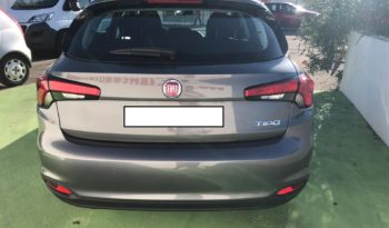 FIAT TIPO 1.3 MJT 95CV EASY completo