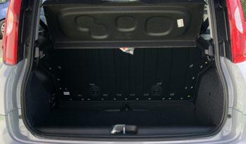 Fiat Panda 1.2 Fire 69cv Easy completo