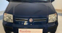 FIAT PANDA 1.2 60cv DYNAMIC
