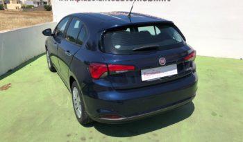 FIAT TIPO 1.4 95cv 5 porte EASY completo
