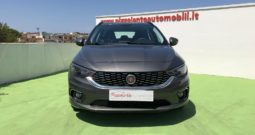 FIAT TIPO SW 1.6 MULTIJET 120cv BUSINESS