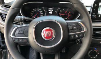 FIAT TIPO SW 1.6 MULTIJET 120cv BUSINESS completo