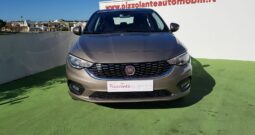 FIAT TIPO 1.6 Mjt 120cv Opening Edition 4 porte