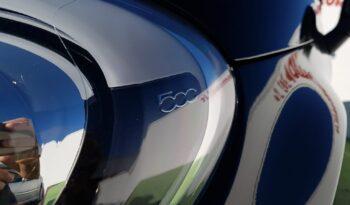 FIAT 500X 1.3 Mjt 95cv POP STAR 4X2 completo